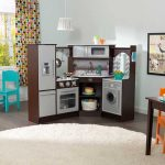KidKraft Ultimate Corner Play Kitchen