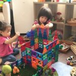 create-play-toys-kids