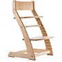 Fornel-Heartwood-Natural-Birch-Adjustable-Wooden-High-Chair