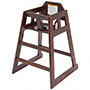 Winco-CHH-103-Unassembled-Wooden-High-Chair