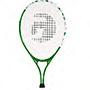 Gamma Sports Junior Tennis Racquet