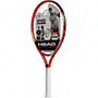 3. HEAD Speed Kids Tennis Racquet
