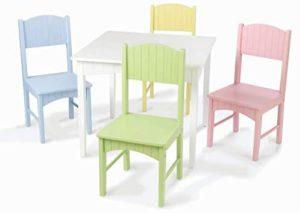 https://www.amazon.com/KidKraft-Nantucket-Table-Pastel-Chairs/dp/B0009H754I/