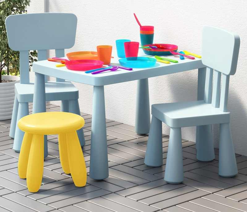 Best Kid Kitchen Table Set Reviews And Buying Guides